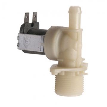 КЭН-1 180 градусов Zanussi VAL500ZN с датчиком уровня воды. Для стиральной машины.