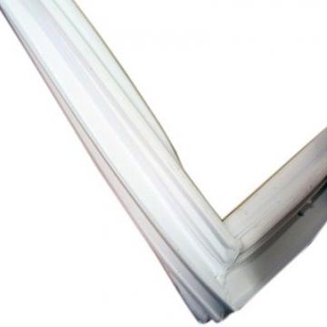 Уплотнительная резина холодильной камеры Минск, Атлант 55,6x107,5