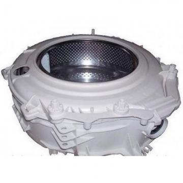 Бак в сборе INDESIT (3.5кг) C00118020 для стиральной машины