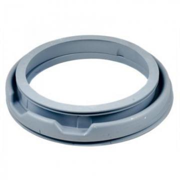 Резина (манжет) Samsung DC61-20219A для стиральноймашины