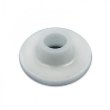 Втулка шнека мясорубки MOULINEX, TEFAL DR-A15 MS011 SS-989848 прокладка шнека