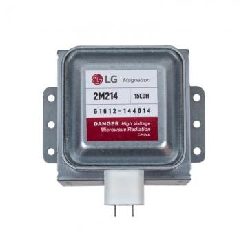 СВЧ Магнетрон 2M214-15CDH LG SVCH-001 5 пл. перпенд.