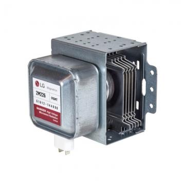 СВЧ Магнетрон LG 2M226-01 MCW360LG 900W