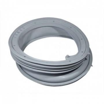 Манжета люка Zanussi 1260589005 GSK014ZN для стиральной машины