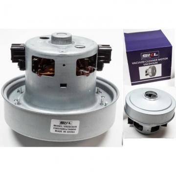 Электродвигатель на пылесос 1600w Samsung Н118h35Ф135 (VAC043UN)