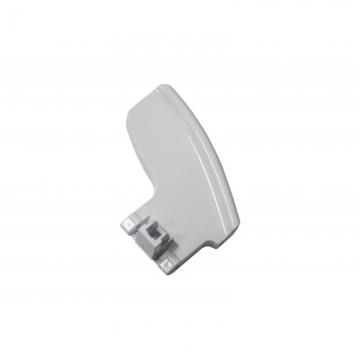 Ручка дверки (люка) Candy 41013809 для стиральной машины