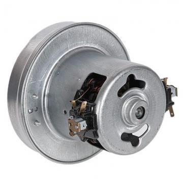 Электродвигатель на пылесос 2200w YDC-24 H120h25Ф135