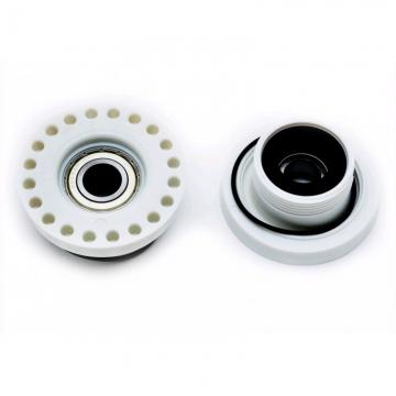 Суппорт Electrolux, Zanussi cod061 левая резьба для стиральной машины