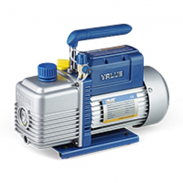 Вакуумный насос FY-2B (VE135) 100 л/мин, мин. остаток = 1.000